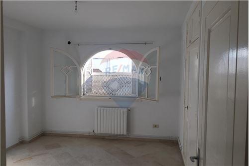 Condo/Apartment - For Sale - Ariana-Ville Ariana Tunisia - 7 - 1048027008-1