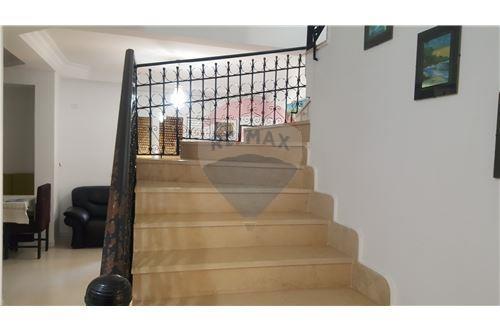 Building plots - For Sale - La-Marsa Tunis Tunisia - 53 - 1048007034-21