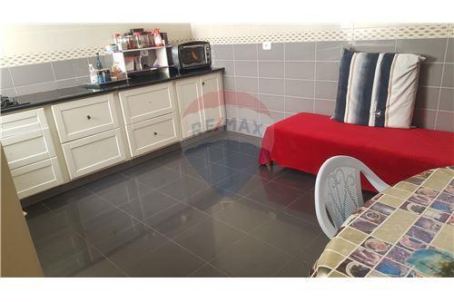 Building plots - For Sale - La-Marsa Tunis Tunisia - 49 - 1048007034-21