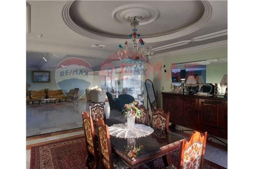 Villa - For Sale - Boumhel Ben-Arous Tunisia - 24 - 1048025004-31