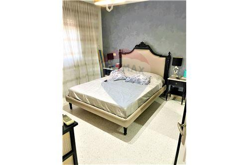 Condo/Apartment - For Sale - L'Aouina Tunis Tunisia - 8 - 1048004007-132