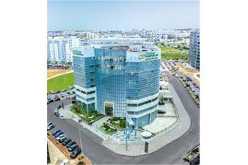 Bureau location centre urbain nord ariana tunisie 1048015011 1