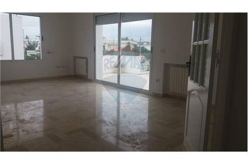 El Menzah 5, Tunis - Location - 1,250 TND