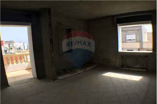 Villa - For Sale - Borj-Cedria Ben-Arous Tunisia - 20 - 1048015022-65