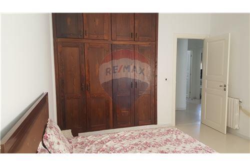 Building plots - For Sale - La-Marsa Tunis Tunisia - 70 - 1048007034-21