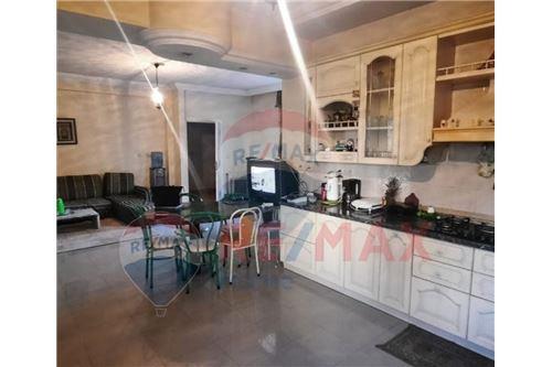 Villa - For Sale - Boumhel Ben-Arous Tunisia - 20 - 1048025004-31