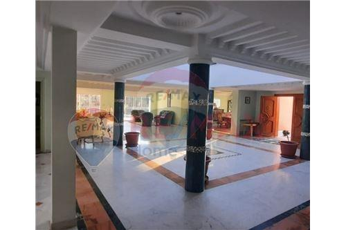Villa - For Sale - Boumhel Ben-Arous Tunisia - 10 - 1048025004-31