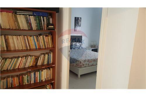 Building plots - For Sale - La-Marsa Tunis Tunisia - 78 - 1048007034-21