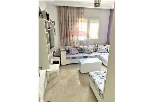 Condo/Apartment - For Sale - L'Aouina Tunis Tunisia - 7 - 1048004007-132