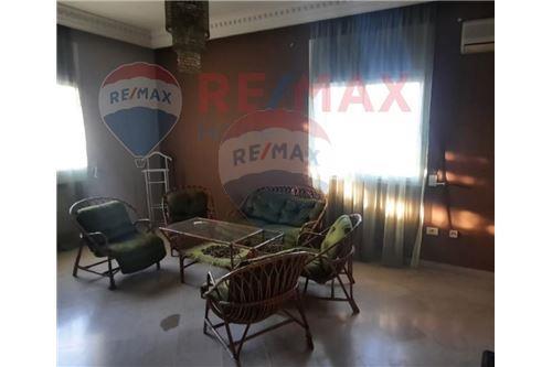 Villa - For Sale - Boumhel Ben-Arous Tunisia - 14 - 1048025004-31