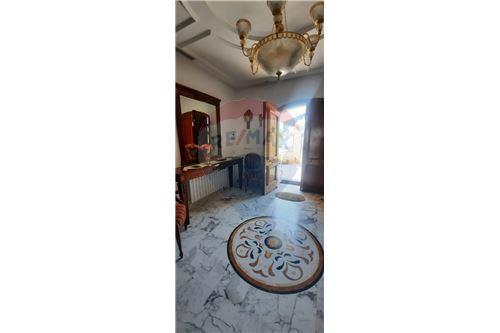 Villa - For Sale - Hammam Chott Ben-Arous Tunisia - 27 - 1048025004-34