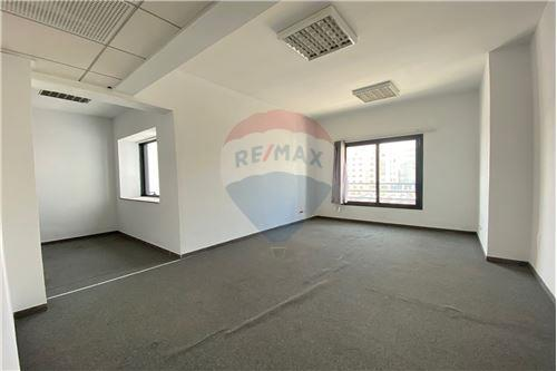Office - For Rent/Lease - Montplaisir Tunis Tunisia - 8 - 1048028002-284