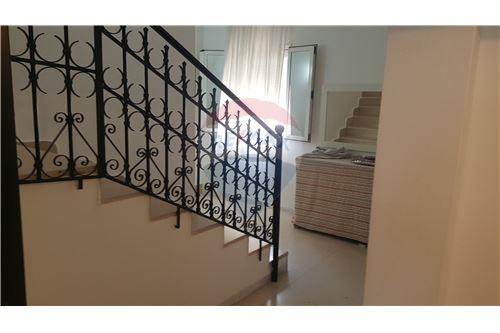 Building plots - For Sale - La-Marsa Tunis Tunisia - 74 - 1048007034-21
