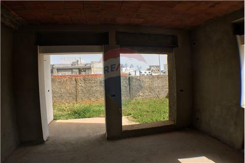 Villa - For Sale - Borj-Cedria Ben-Arous Tunisia - 17 - 1048015022-65