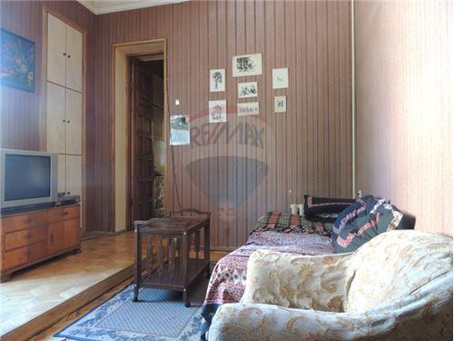 ოთახი 2