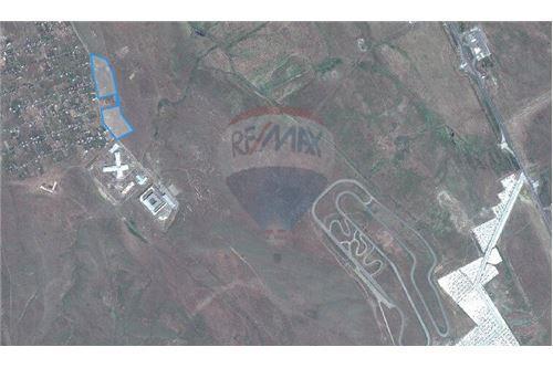 Land For Sale Rustavi 1050040406 REMAX Public Listing
