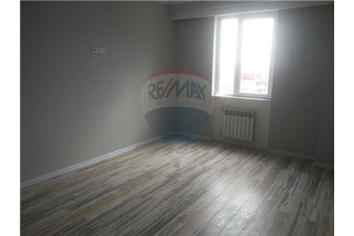 საძინებელი ოთახი2