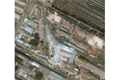 Industrial For Rent/Lease, located at Tbilisi | Georgia
