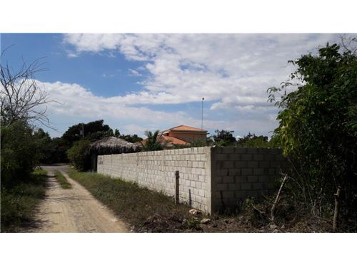 San francisco de macoris real estate