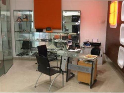 U0027Santiago, Dominican Republicu0027 Real Estate U0026 Retail For Sale | RE/MAX Global
