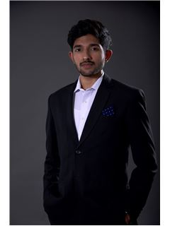 Burhan Yamani - RE/MAX Professionals