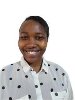 Domitila Mbenyi - RE/MAX Riviera