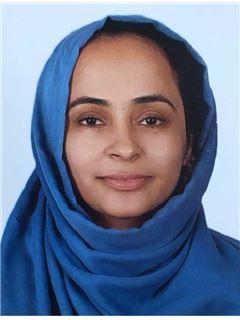 Fatema Khanbhai - RE/MAX Professionals