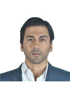Mohamed Imran - RE/MAX Professionals