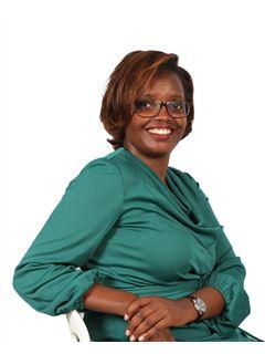 Loise Mwiraria - RE/MAX Liko