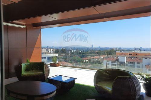Penthouse - For Sale - Kileleshwa - 28 - 106003045-75