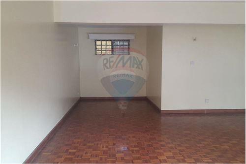 Condo/Apartment - For Rent/Lease - Lavington - 13 - 106003024-1910