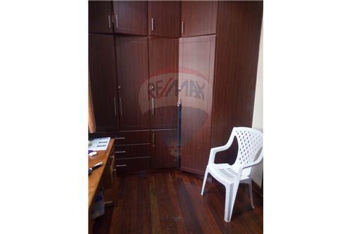 Villa - For Rent/Lease - Lavington - Bedroom - 106003062-61