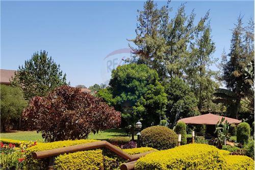 Villa - For Sale - Runda - 1 - 106003024-1250