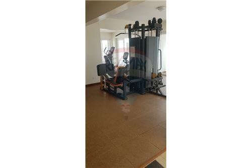 Condo/Apartment - For Rent/Lease - Kileleshwa - 10 - 106009034-149