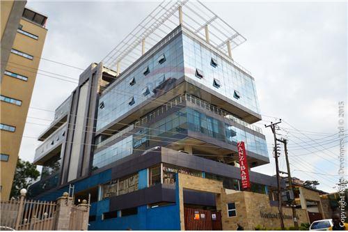 Westlands, Nairobi - For Rent/Lease - 969 KES