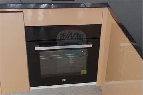Condo/Apartment - For Rent/Lease - Lavington - 28 - 106011024-38