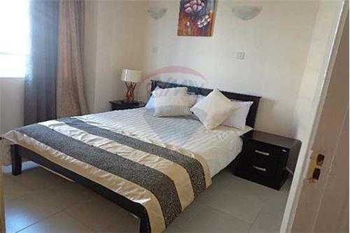 Condo/Apartment - For Sale - Mombasa Rd - 7 - 106009034-138
