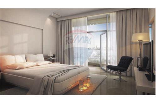 Condo/Apartment - For Sale - Nyali - 11 - 106003076-87