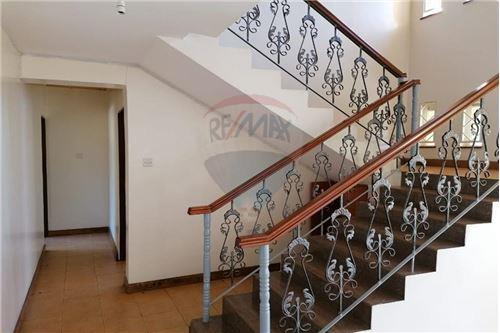 Villa - For Sale - Runda - 19 - 106003062-70