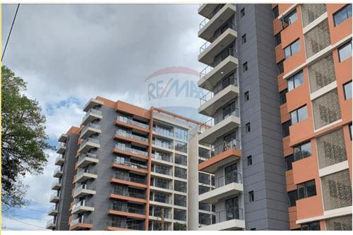 Condo/Apartment - For Rent/Lease - Lavington - 1 - 106011024-40