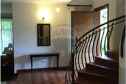 Villa - For Sale - Runda - 26 - 106003024-1824