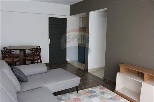 Condo/Apartment - For Sale - Pangani - 18 - 106003068-10