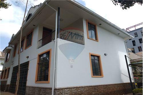 Townhouse - For Rent/Lease - Lavington - 43 - 106003077-57