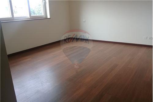 Condo/Apartment - For Rent/Lease - Kileleshwa - 2 - 106009034-149