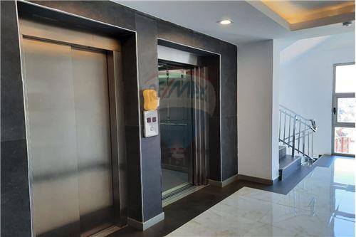 Penthouse - For Sale - Kileleshwa - 36 - 106003045-75