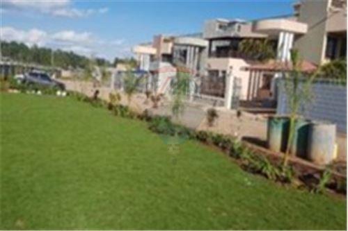 Villa - For Sale - Ngong - 5 - 106011027-25