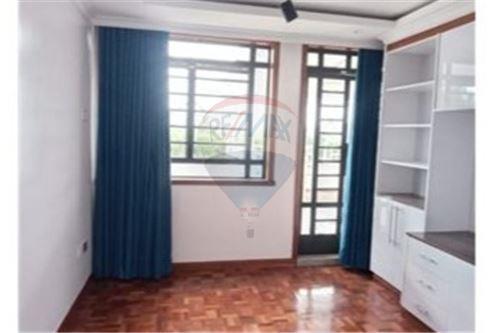 Villa - For Sale - Ngong - 2 - 106011027-25