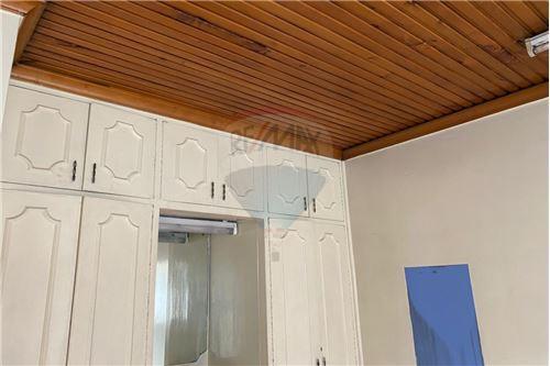 Townhouse - For Sale - Lavington - Bedroom - 106003024-1898