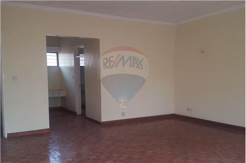 Office Space - For Rent/Lease - Lavington - 17 - 106003024-1908