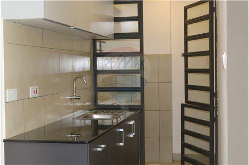 Condo/Apartment - For Sale - Pangani - 16 - 106003068-10